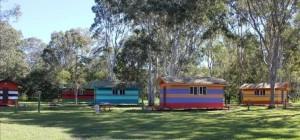 EP Cabins web