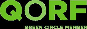 QORF logo