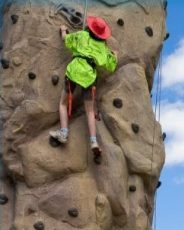 climbingcrop