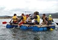 raftbuildingcrop
